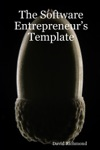The Software EntrepreneurS Template
