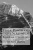 Tesla: Power and Light Screenplay - Richard Martini