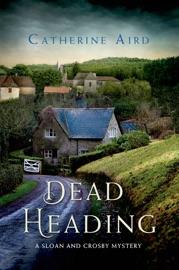 Dead Heading PDF Download