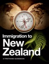 Immigration To New Zealand