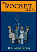 The Rocket Book - Read Aloud Edition