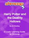 Shmoop Learning Guide Harry Potter And The Deathly Hallows