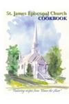 St James Episcopal Church Cookbook