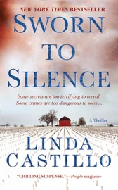 Sworn to Silence PDF Download