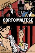 Corto Maltese - Tango #4