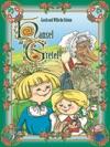 Hensel And Gretel