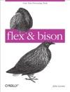 Flex  Bison