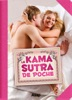 Le Kama Sutra de poche