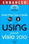 Using Microsoft Visio 2010 Enhanced Edition