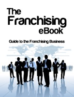 The Franchise eBook