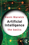 Artificial Intelligence The Basics