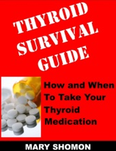 Thyroid Survival Guide