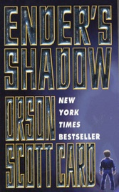 Ender's Shadow PDF Download