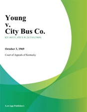Download Young v. City Bus Co.