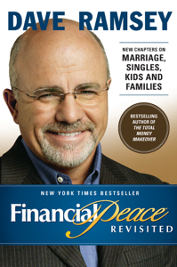 Financial Peace Revisited ebook