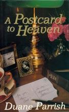 Postcard To Heaven
