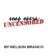 Soap Opera Uncensored: Issue 25