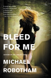 Bleed for Me PDF Download