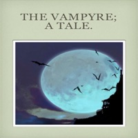 The Vampyre; A Tale