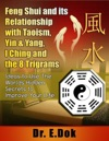 Feng Shui And Its Relationship With Taoism Yin  Yang I Ching And The 8 Trigrams