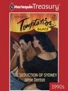 The Seduction Of Sydney
