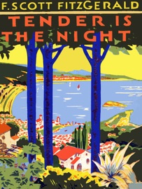 Tender Is the Night (Reader's Edition) PDF Download
