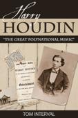 Harry Houdin: