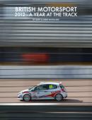 British Motorsport