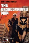 Heavy Metal Pulp The Bloodstained Man