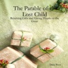 The Parable Of The Lost Child