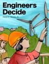 Engineers Decide
