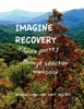 Imagine Recovery