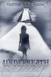Underneath PDF Download
