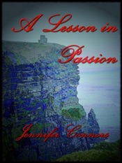 Download A Lesson in Passion