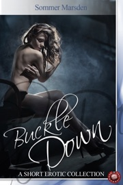 Buckle Down PDF Download