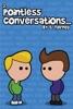 Pointless Conversations: Doctor Emmett Brown