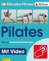 Pilates - Kurs 2 Kombinationsbungen