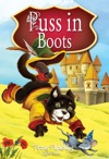 Puss In Boots Enhanced Version