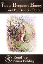 Benjamin Bunny - Read Aloud Edition