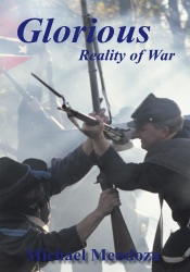 Download and Read Online Glorious Reality of War