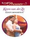Rands Redemption