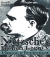 Nietzsches French Legacy