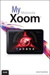 My Motorola Xoom