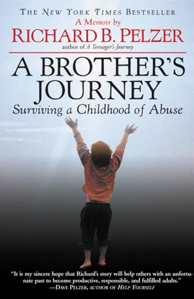 A Brother's Journey image
