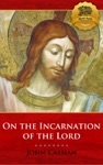 On The Incarnation Of The Lord