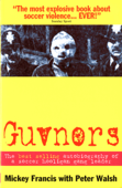 Guvnors