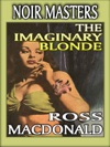 The Imaginary Blonde