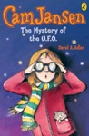 Cam Jansen The Mystery Of The UFO 2