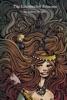 The Counterfeit Princess