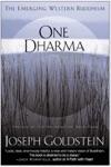 One Dharma